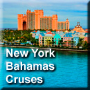 New York Bahamas Cruises